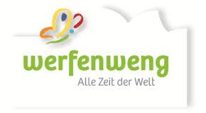Partnergemeinde Werfenweng