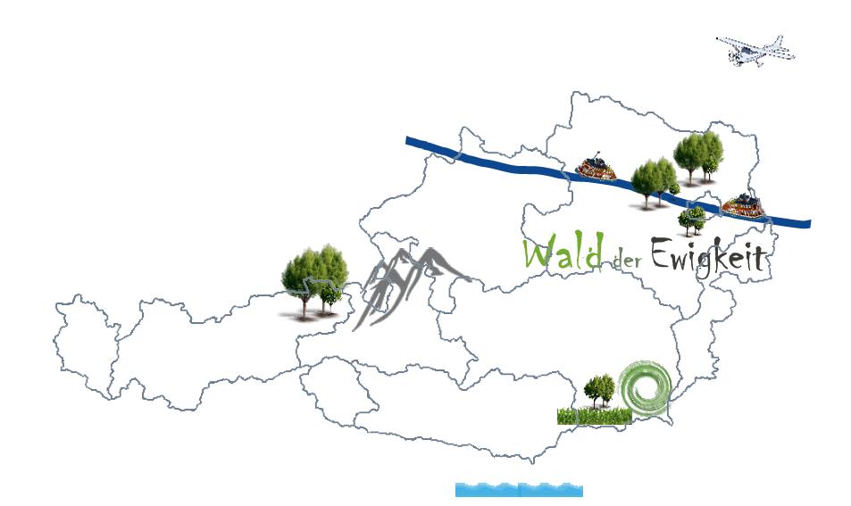 Unser-Angebot-auf-einem-Blick_Naturbestattung-GmbH